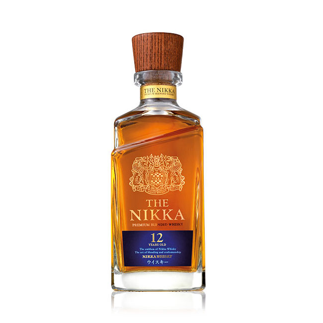 07the-nikka-12y-just