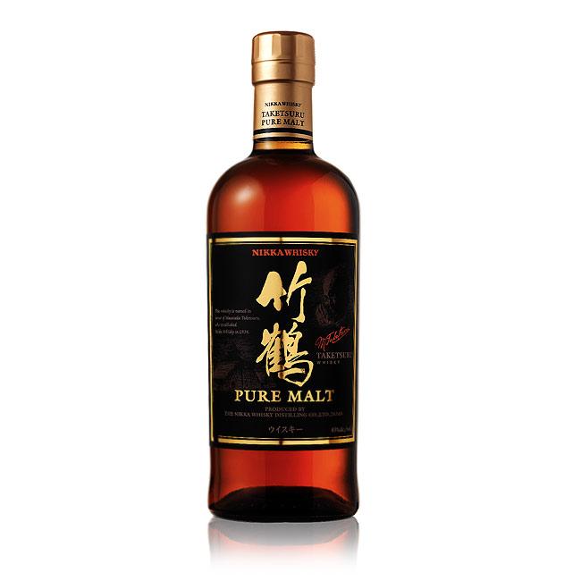 14taketsuru-pure-malt-just